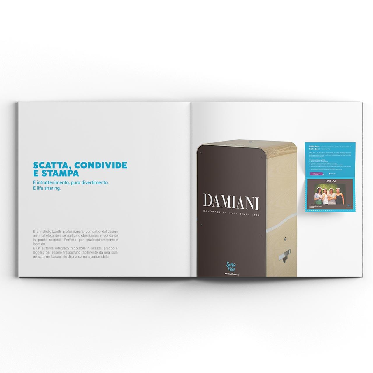 brochure-selfiebox-2