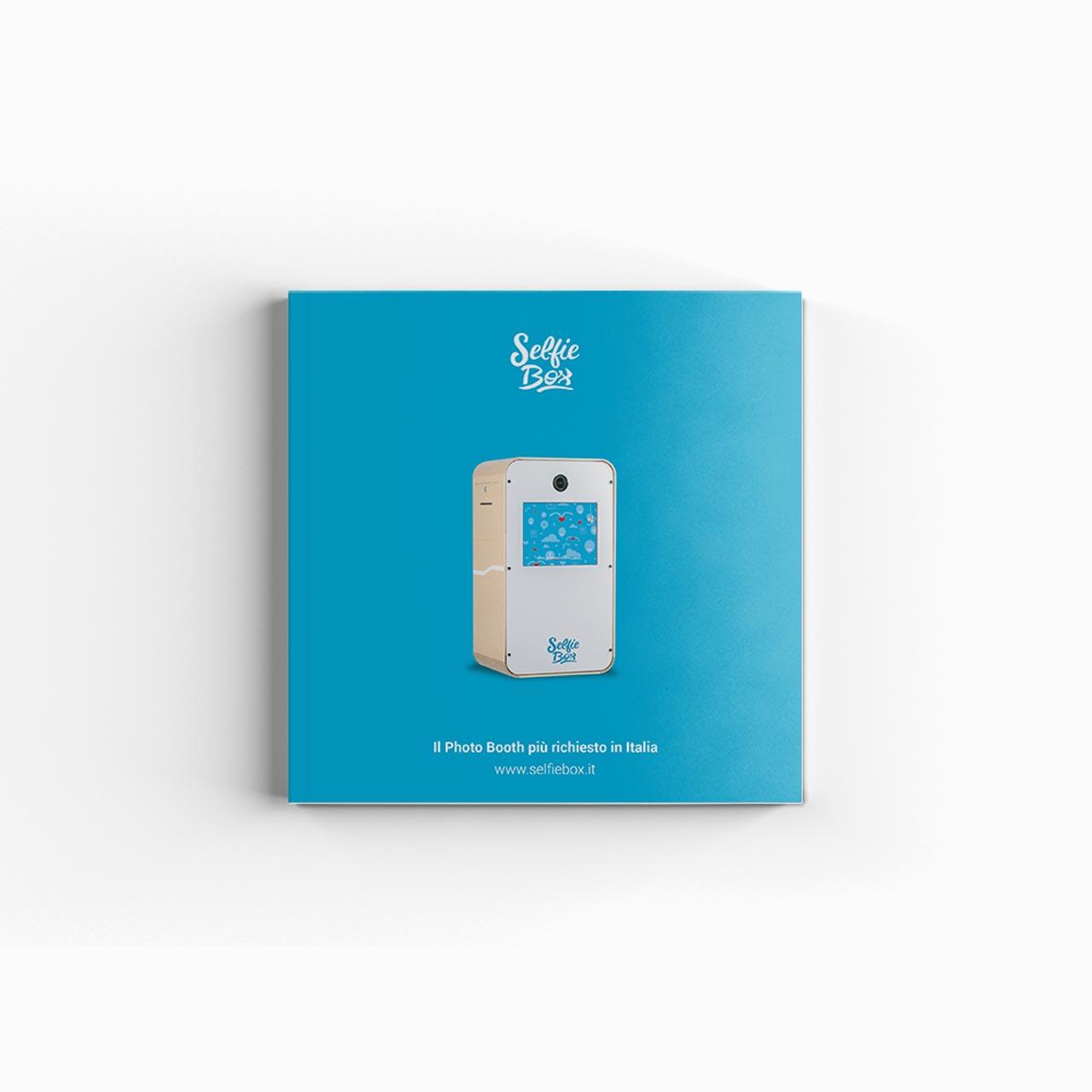 brochure-selfiebox